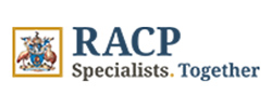 royal-australasian-college-of-physicians-logo