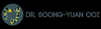 Dr Soong Yuan Ooi -Logo